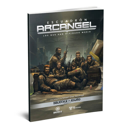 producto_arcangel