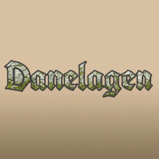producto_danelagen