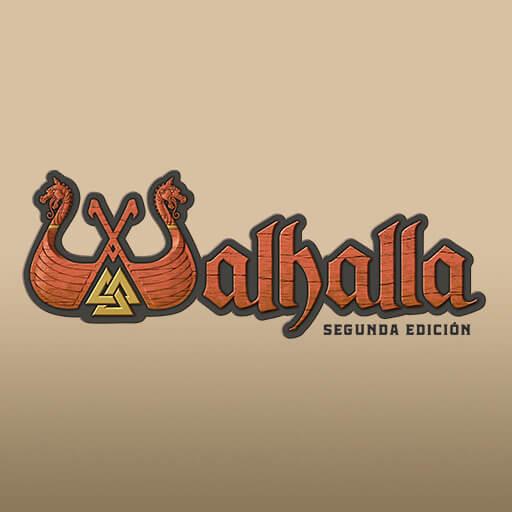 producto_walhalla