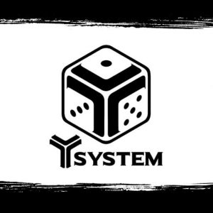 Ysystem